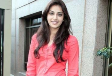 'Batti Gul Meter Chalu' Actress Anushka Ranjan Debuts As Creative Director With Tips