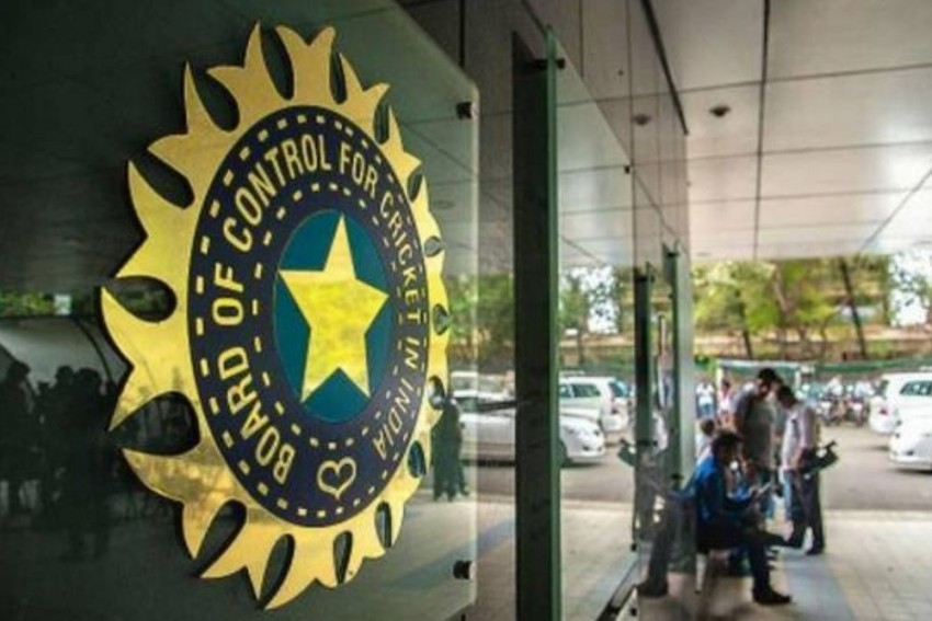 BCCI Delays Start Of Domestic Season Due To Cyclone Alerts