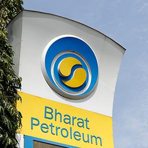 Bharat Petroleum To Invest Rs 1 Lakh Crore For Future Preparedness
