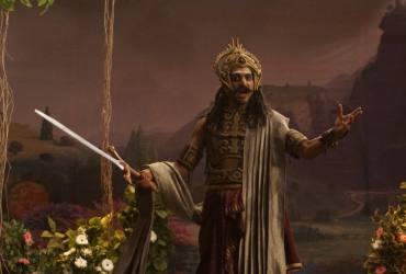 Pratik Gandhi's 'Bhavai' Will Now Release In Theatres On Oct 22