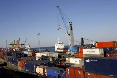 India Emerges As Dubai's 2nd Biggest Trade Partner