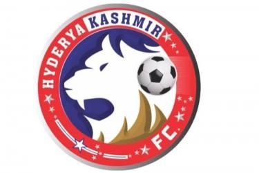 AIFF Disqualifies Kashmir's Hyderya Sports FC For Producing Fake Bank Guarantee