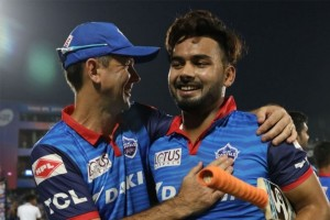 IPL 2021, KKR Vs DC: Eyeing Play-Off Berth, Delhi Have Their Nose Ahead Against Kolkata