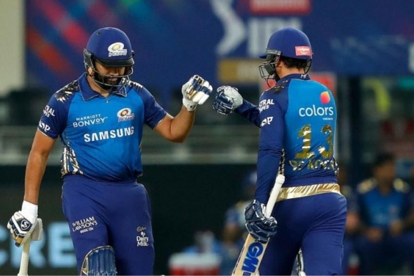 IPL 2021, MI Vs PBKS: Struggling Mumbai Indians Need To Fire All Cylinders Against Punjab Kings