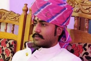 'Stop Distortion Of Rajput History': King Mihir Bhoj's Descendent To Modi Govt