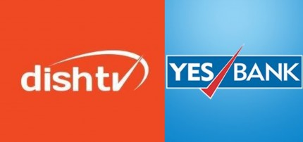 Dish TV Postpones AGM, Yes Bank Tussle Continues