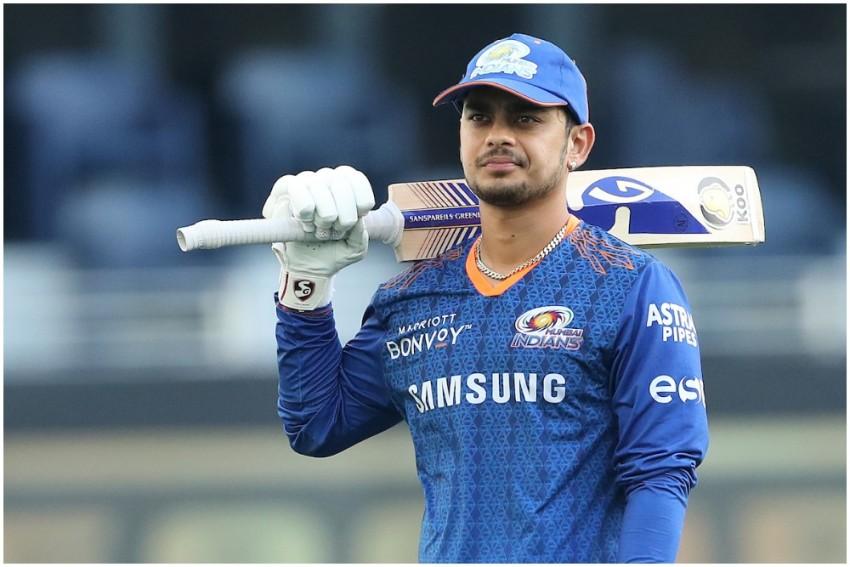IPL 2021: Rohit Sharma Backs Out-Of-Form Ishan Kishan, Laments Mumbai Indians' Poor Run