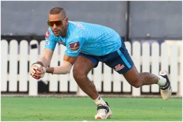 IPL 2021, DC Vs KKR: Delhi Capitals Eye Playoff Berth Against Kolkata Knight Riders