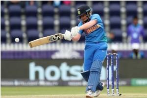 Shafali Verma, Radha Yadav Join Sydney Sixers For Upcoming WBBL Season