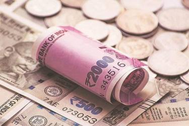 Centre To Stick To Its Borrowing Plans For FY22, Despite Surge In Revenue Collection