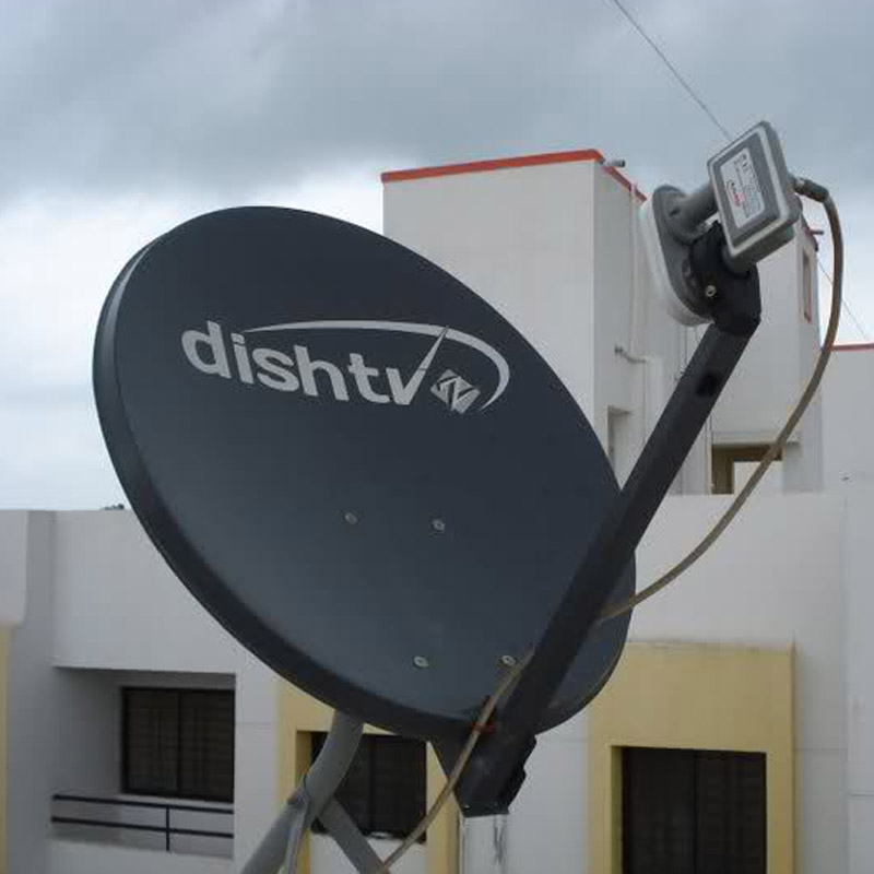 Dish TV Gets 2-Month Extension From RoC To Conduct AGM