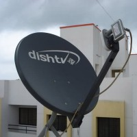 Dish TV gets 2-months extension from RoC to conduct AGM