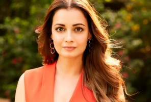 Dia Mirza Successfully Completes Three Years As A UN Sustainable Development Goals Advocate