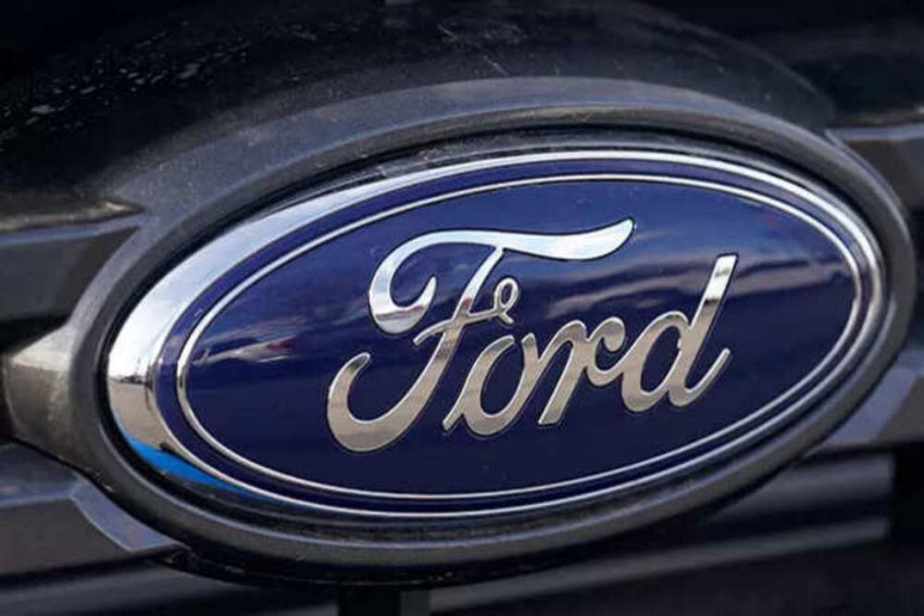 Ford To Add 10,800 Jobs Making Electric Vehicles, Batteries