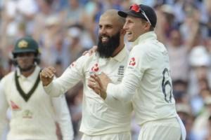 Moeen Ali Has Been Under-Appreciated Outside Dressing Room: England Skipper Joe Root