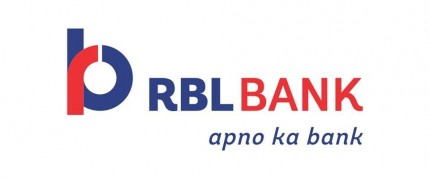 Reserve Bank of India Imposes Rs 2 Crore Penalty On RBL Bank
