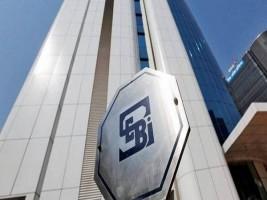 Sebi Imposes Rs 75 Lakh Fine On Venugopal Dhoot For Insider Trading