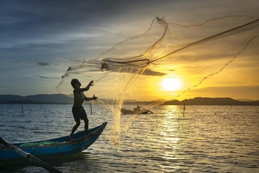 The Indian Subcontinent – A Cradle Of Aquaculture