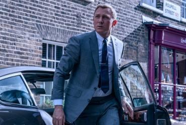 Bond Producer Says New James Bond Won't Be Revealed Before 2022