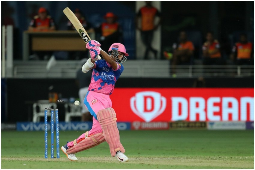 IPL 2021: 'Unable To Win Big Moments Cost RR', Says All-rounder Chris Morris