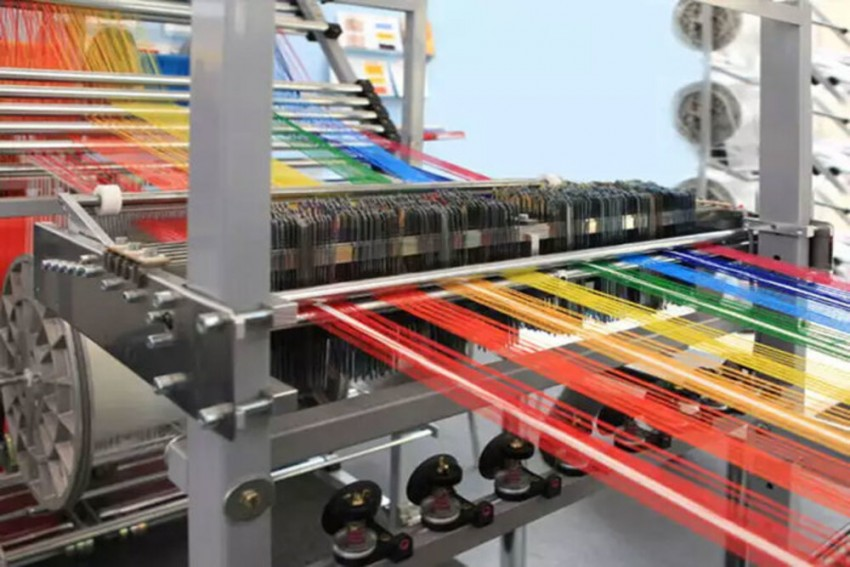 PLI Scheme: Only Manufacturing Firms Registered In India To  Be Eligible For Textile Sector