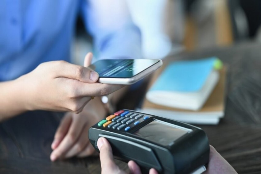 Fintech, E-Wallet Transform Banking Activities In Tier 1 and Tier 2 Towns Post Covid World
