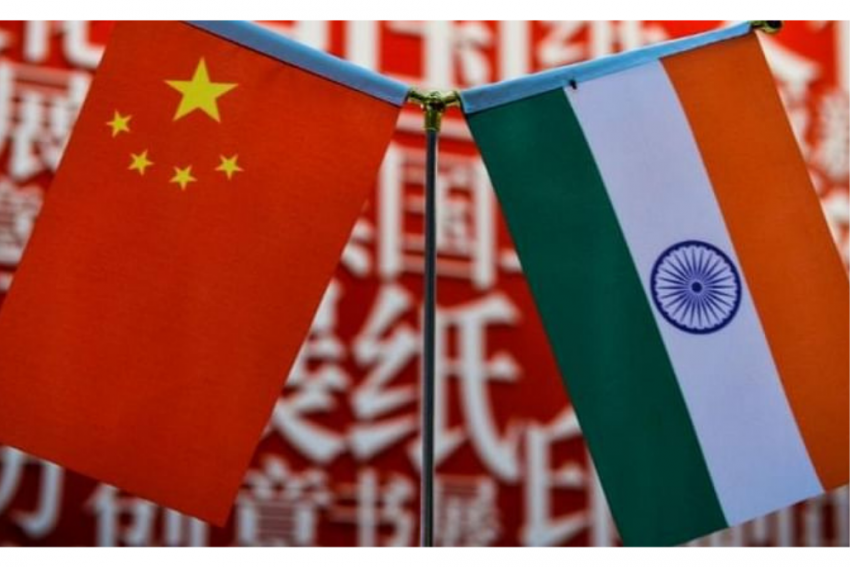 Indo-China Bilateral Trade From Shipki La Called Off For Two Consecutive Years