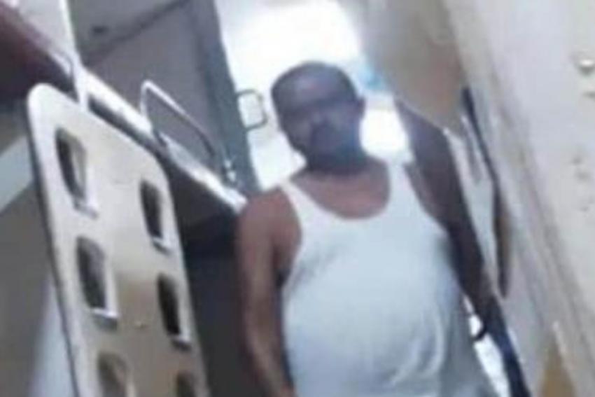 JD-U MLA Seen Walking In Underwear On Train Has Eyed Berth In Nitish Kumar Ministry For Long