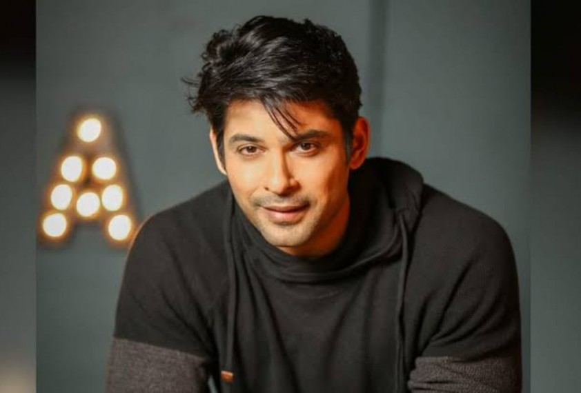 Sidharth Shukla Was Into Fitness And Did Not Consume Drugs: Sources