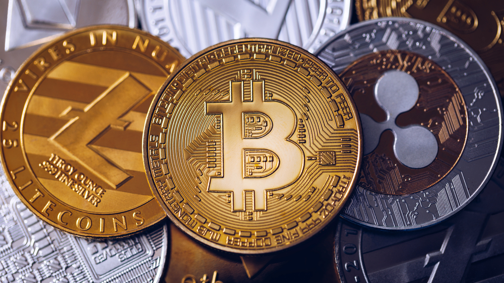 How To Start Investing In Cryptocurrency In Six Easy Steps