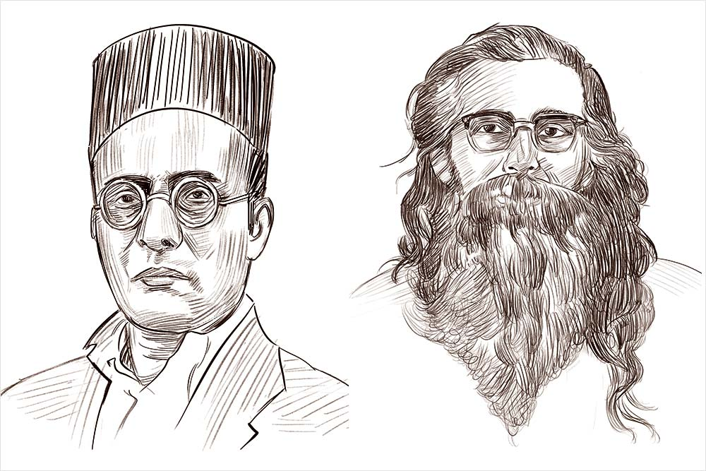 Opinion | Culture Of Intolerance Is Hurting India's Tradition Of Debate And Discussion