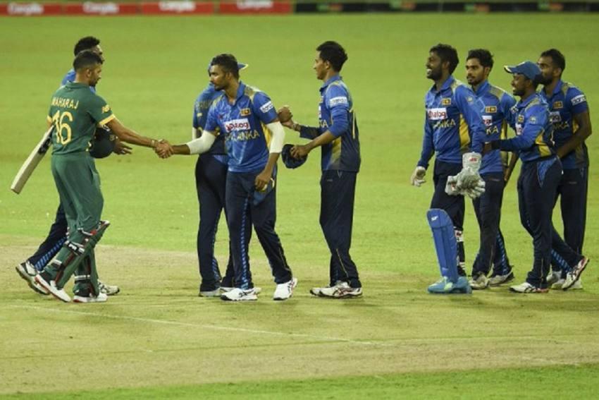 SL Vs SA, 2nd ODI: Janneman Malan Ton, Tabraiz Shamsi Fifer Demolish Sri Lanka, South Africa Level Series 1-1 - Highlights