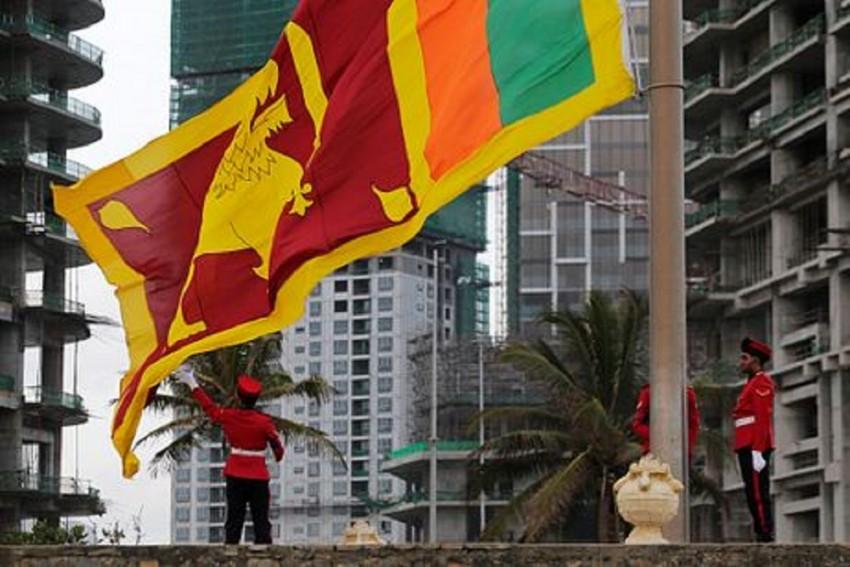 Sri Lanka's Financial Emergency: A Bigger Challenge Than LTTE?