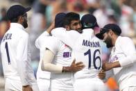 Jasprit Bumrah Reveals The Secret Behind India's Success After Beating England At Oval