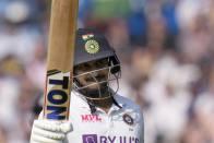 Shardul Thakur Changed The Momentum Of Fourth Test Against England: Jasprit Bumrah Hails 'Palghar Express'
