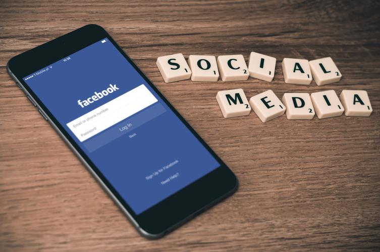 Australian Court Rules Media Liable For Publishing Defamatory Facebook Comments
