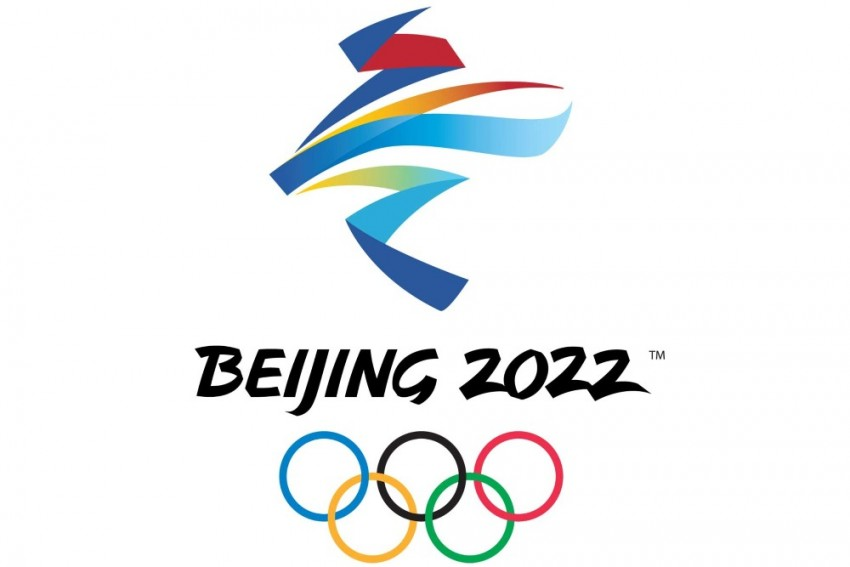 Human Rights Groups Urge Broadcasters Not To Cover 2022 Beijing Winter Olympics