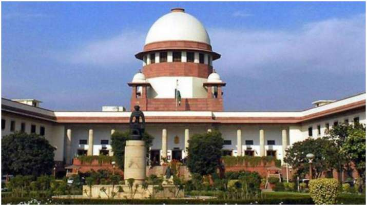 Pegasus Row: Centre Tells SC Matter Is Not For 'Public Discussion', Refuses To File Detailed Affidavit