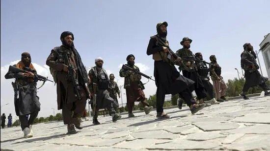 Taliban Hard-Line Path Worsens Afghanistan Dilemma: Analysis