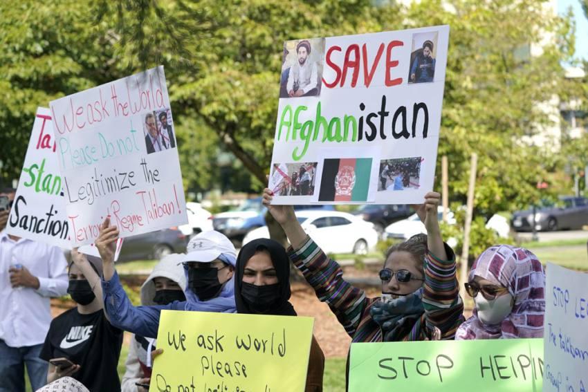 AUS Vs AFG: Australia Threaten To Cancel Afghanistan Test If Taliban Ban Women's Cricket