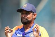 T20 World Cup: Chetan Sharma Defends Dropping Shikhar Dhawan, Yuzvendra Chahal