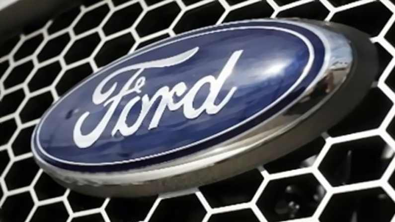 Post-Ford Exit, Has India Turned Into A Deathbed Of Global Automakers?