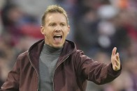 Bundesliga Preview: Bayern Munich's Julian Nagelsmann Back At Old Club Leipzig