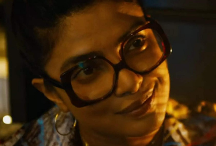 Watch: Priyanka Chopra Features In The Keanu Reeves Starrer 'The Matrix Resurrections' Trailer