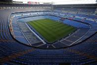 La Liga Preview: Real Madrid Host Celta Vigo, Barcelona Vs Sevilla Postponed