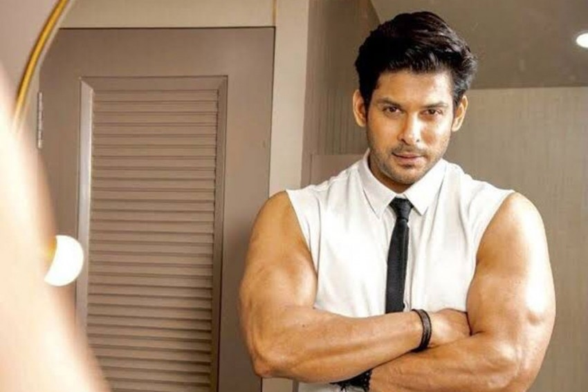 Extra Dose Of Steroids? Why Sidharth Shukla's Death Confounds Sports Medicine Experts