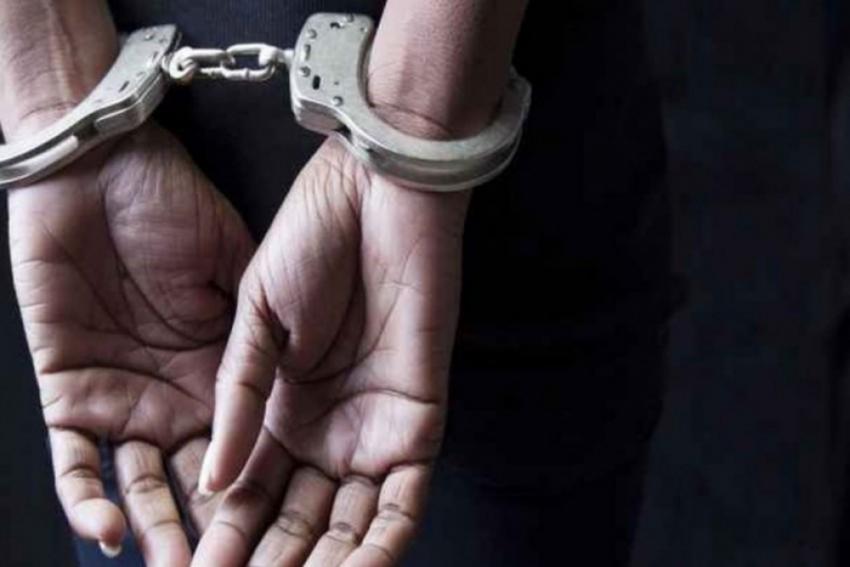 Security Forces Arrest HM Militant In J&K's Pulwama