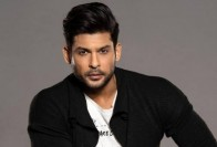 Sidharth Shukla Gains One Million Instagram Followers After His Death