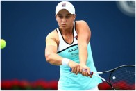 BNP Paribas Open 2021: Top Ranked Novak Djokovic, Ashleigh Barty Headline Lineups