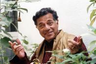 In Girish Karnad's Death, My Lear Has Passed Away